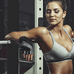 Choosing the Right Protein Powder for Women