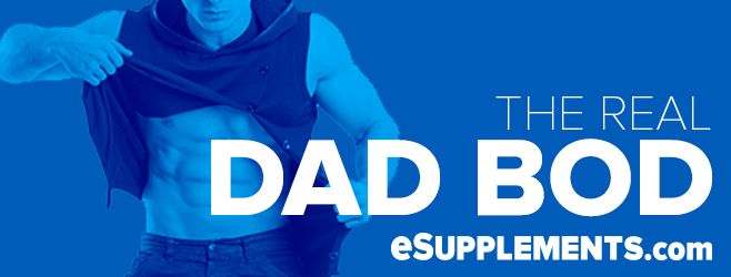 Dad-Bod-Header