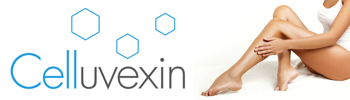 Celluvexin Labs Brand