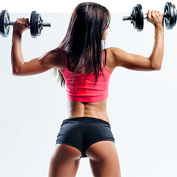 What is the Best Creatine for Women?