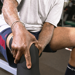 5 Exercises that Keep Physical Therapists in Business