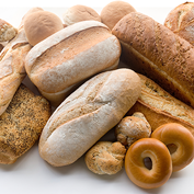 Carbohydrate Myths Debunked