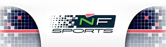 NutriForce Brand