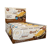 Healthiest and Best Tasting Protein Bars