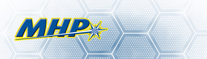 MHP Brand