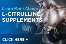 L-Citrulline Supplements