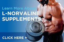 L-Norvaline Supplements