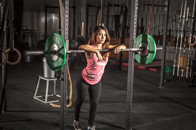 Esupps_Athlete_Profile_Jazmine-Garcia_07