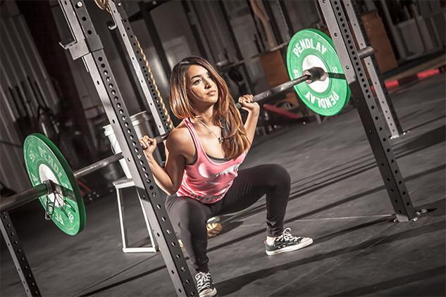 Esupps_Athlete_Profile_Jazmine-Garcia_09