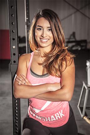 Esupps_Athlete_Profile_Jazmine-Garcia_12