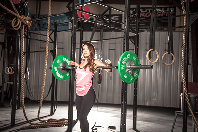 Esupps_Athlete_Profile_Jazmine-Garcia_17