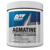 10 Best Agmatine Supplements of 2019 - See the List!