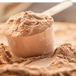 Protein On Off Days – Is It Important?