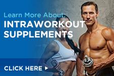 L-Arginine Supplements