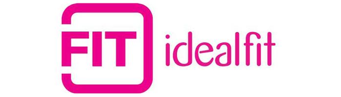 IdealFit Brand