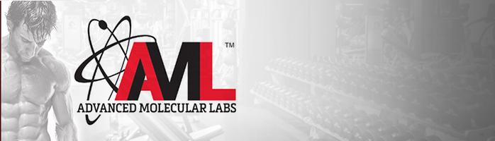 Advanced Molecular Labs Brand