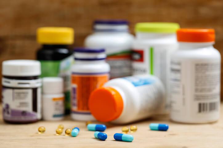 10 Best NAC Supplements
