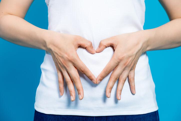 Tudca For Kidneys