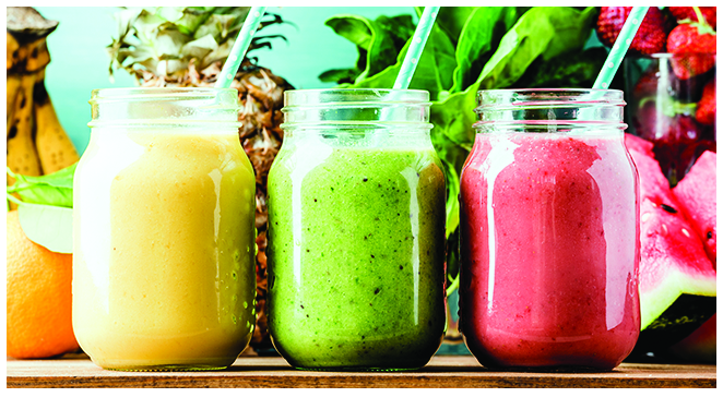 Meal replacement shakes are most often taken one or two times per day and  replace standard meals in your diet. The most common meals to replace are  ...