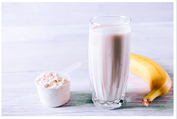 2018's 10 Best Meal Replacement Shakes