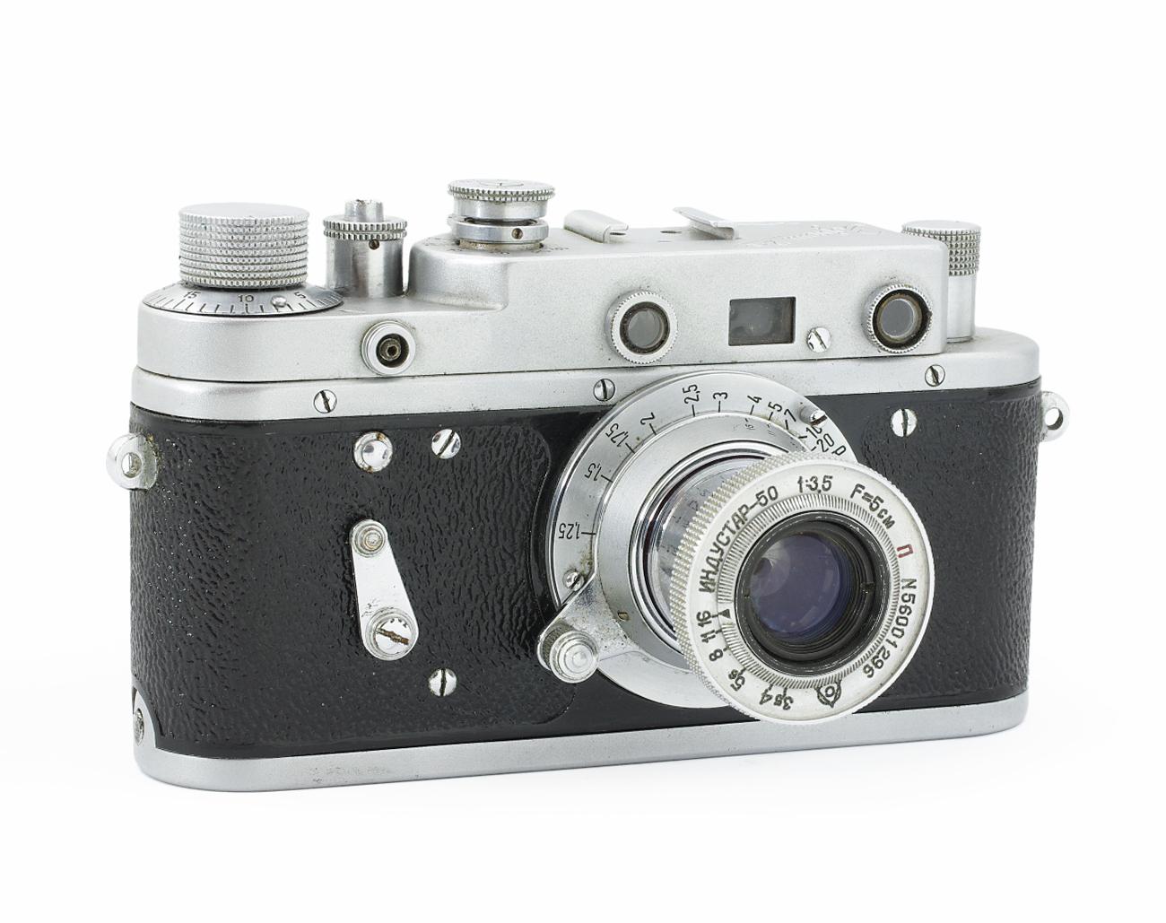 моё счастье, современные дальномерные фотоаппараты эмоции неподдельные