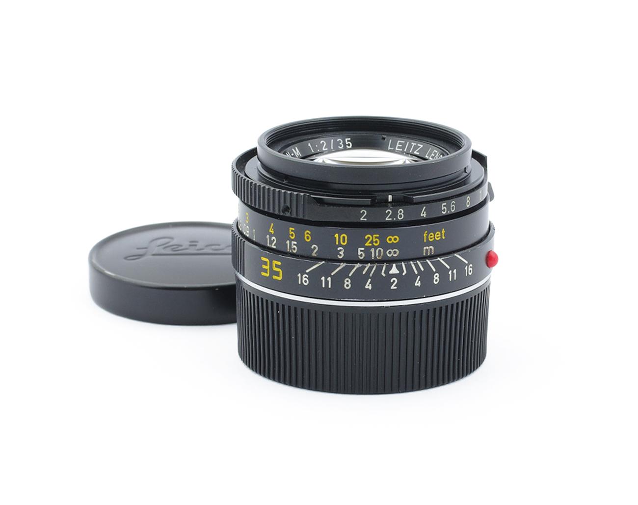 Leica-M-Summicron-2-35-mm-3061350-Canada-Lens-6-bit