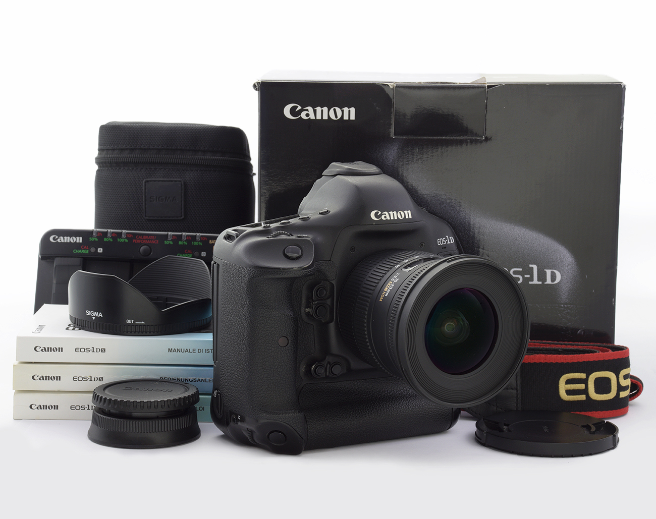 Canon-EOS-1D-X-18-1MP-Digital-SLR-Camera-with-Sigma-EX-3-5-10-20mm-DC-HSM