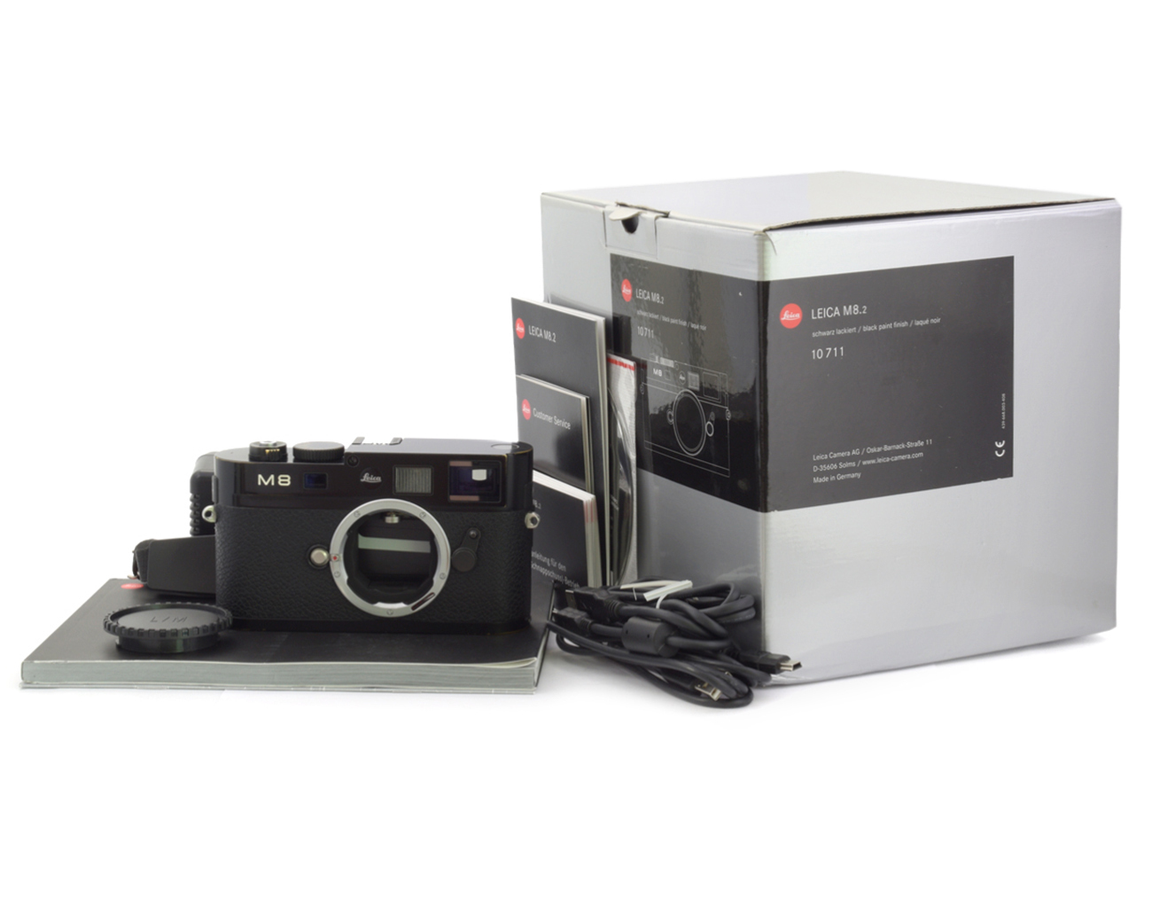 Leica-M8-2-Rangefinder-Digital-Camera-Body-3558020-Black-10711