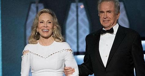 Error imperdonable en la entrega de los Oscar, ¡como en Miss Universo!