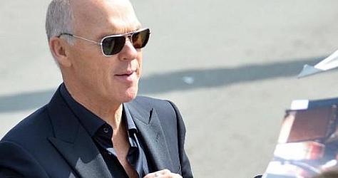 El Día que Michael Keaton 'casi' rechaza Bitelchús