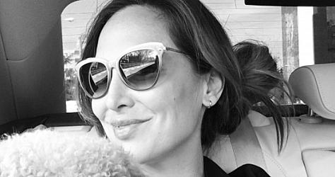 Lio entre Tamara Falcó y Pablo Iglesias por las misas de TVE