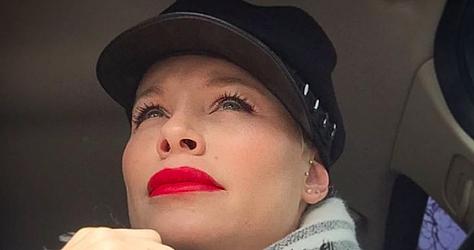La polémica entorno a Soraya que agita Instagram
