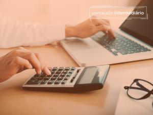 Aprenda a calcular a quantidade de embalagens geradas pela sua empresa + Planilha gratuita para down...