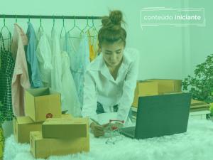 Embalagens para e-commerce: como fazer uma escolha sustentável?