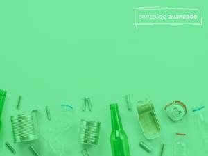 Avanços da logística reversa de embalagens nos estados brasileiros em 2020