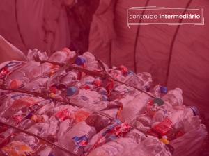 PMIn e ADE: manual de preenchimento e adequação à logística reversa de embalagens no RJ