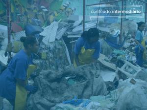 Como o Certificado de Reciclagem garante o cumprimento da Logística Reversa?