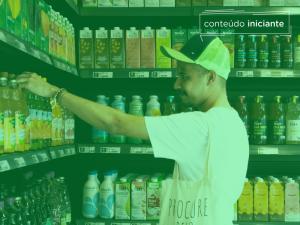 O consumidor consciente e o impacto nos negócios