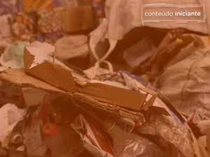 Saiba como cumprir a Política Nacional de Resíduos Sólidos em 2021