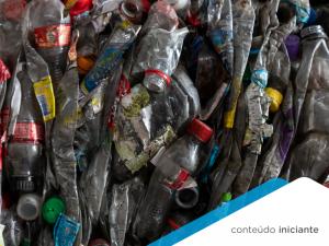 História das embalagens: saiba mais sobre essa solução que tem tanto impacto ambiental