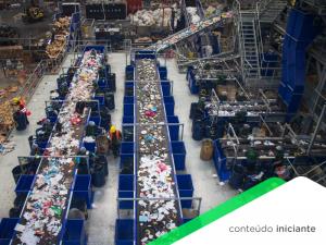 Compensação ambiental: qual a importância e como implementar?