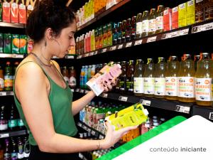 Veja como se adaptar ao novo comportamento do consumidor