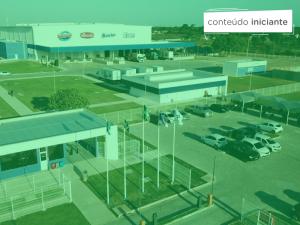 Raymundo da Fonte: conscientização ambiental como exemplo