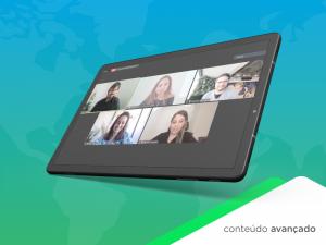 Conectando projetos de sustentabilidade e ESG: Brasil, Portugal e EUA