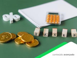 Créditos PIS/Cofins: entenda o que são e como sua empresa pode aproveitar