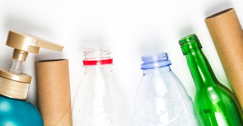 O desperdício e as embalagens: existe uma relação?