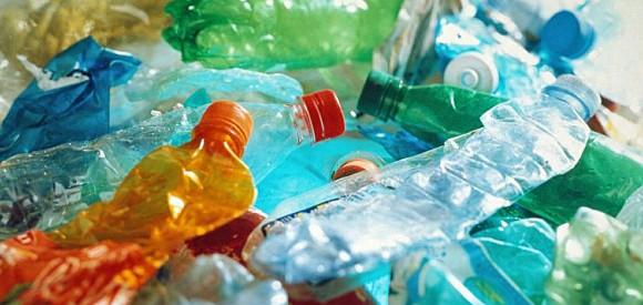 Você conseguiria ficar 1 mês sem plástico?
