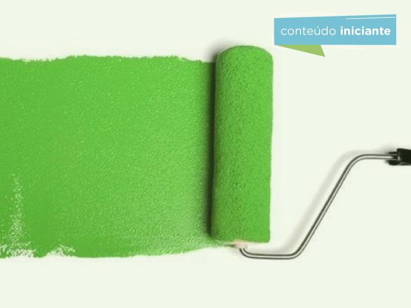 Greenwashing: o que é e por que evitar