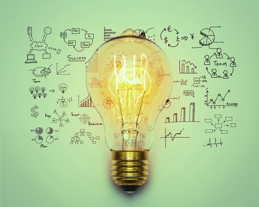 Compensação ambiental: 3 vantagens para a sua empresa