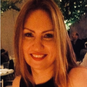 Vanessa A. Marin